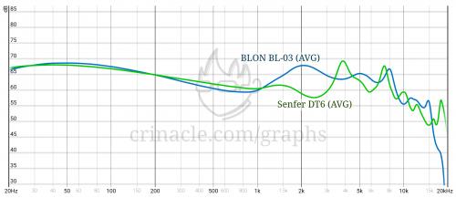 graph (26)(1).png