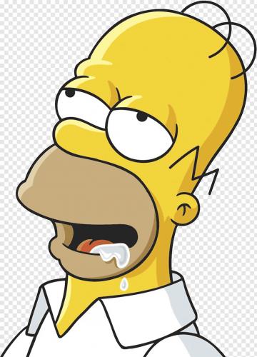 homer-simpson-bart-simpson-lisa-simpson-marge-simpson-peter-griffin-simpsons-homer-simpson-png...png