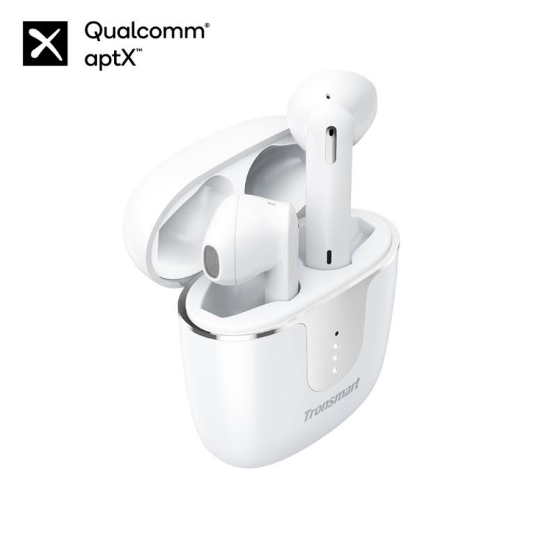 tronsmart-onyx-ace-true-wireless-bluetooth-earphones.jpg
