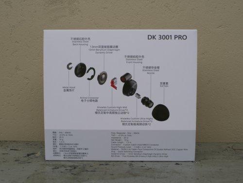 P1060826.JPG