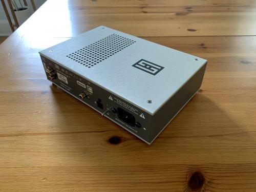 3D7F470A-CBD4-460D-B40B-22B6C13A9782.jpeg