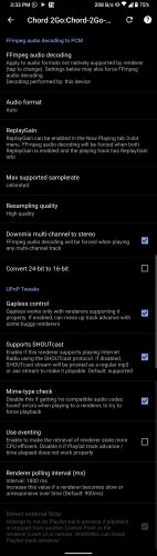 Screenshot_20200521-153355117.jpg