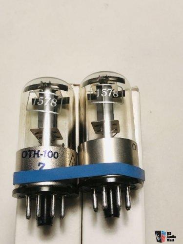 2647272-1d41e2fa-pair-melz-russian-1578-6sn7-metal-base-super-tubes.jpg
