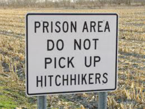 Prison Sign.png