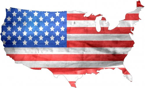 american-flag-map.jpg