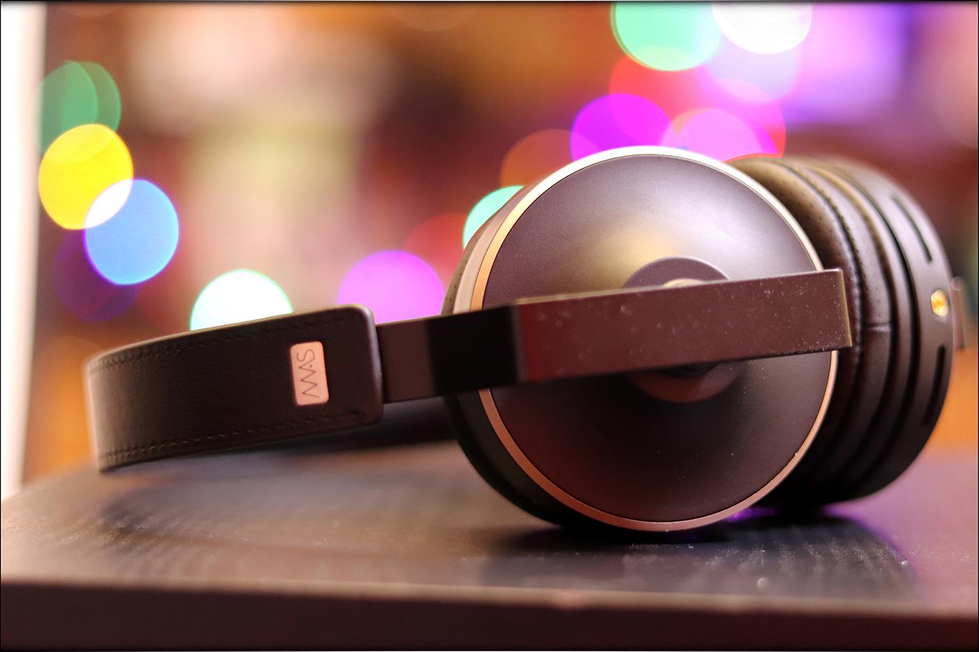 MAS-Audio-Science-XX-Headphones-Bluetooth-MMCX-Cable-X5h-Wireless-Headphones-Dynamic-Warm-Bass...jpg