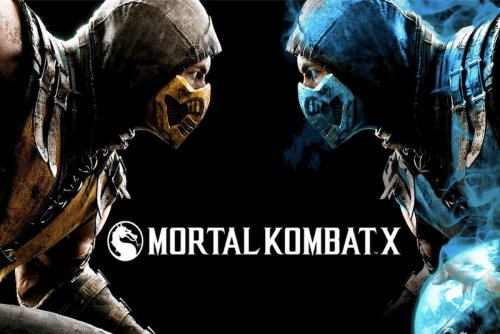 mortal-kombat-x-ps4-playstation-4-entrega-inmediata-D_NQ_NP_919169-MLA29308803846_022019-F.jpg