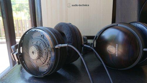 Audio Tehnica - ADX5000 + AWKT.JPG