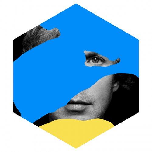 Beck-Colors-Album-ART-2017-billboard-embed.jpg