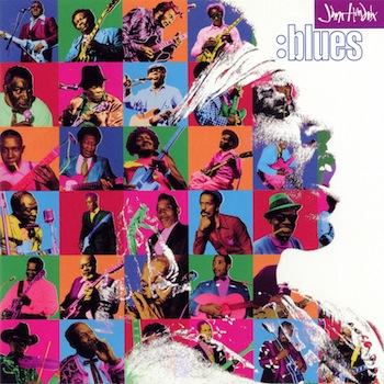 Jimi Hendrix_Blues.jpg