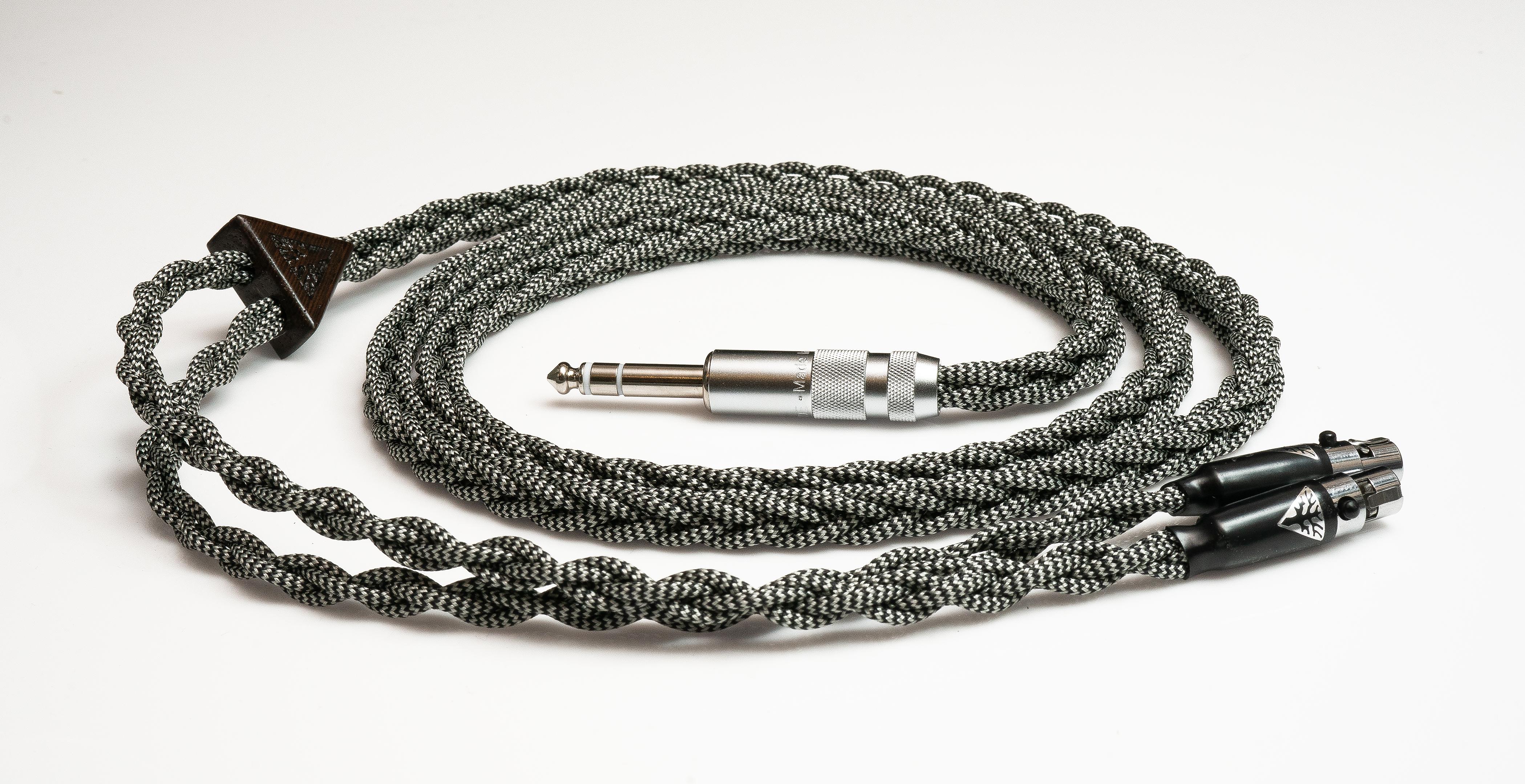 NamelessOne-silverblack-herring-01.jpg