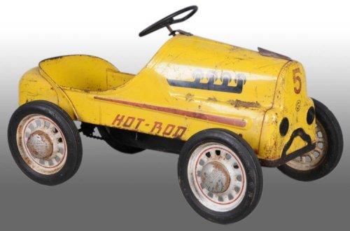 First Car.jpg