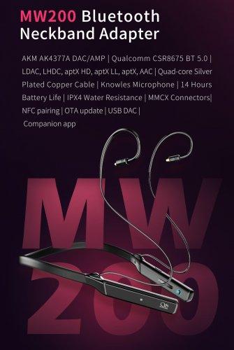 MW200 poster.jpg