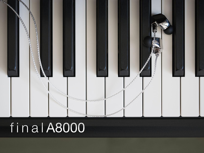 final_a8000_review.jpg