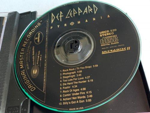 CD Stoplight.jpg