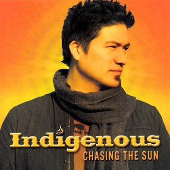 Indigenous_Chasing The Sun.jpg