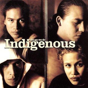 Indigenous_Things We Do.jpg
