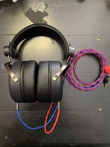 35BADC02-F079-4813-A484-B76E393A84D5.jpeg