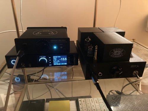 Gilmore Lite & RME ADI-2 DAC.jpg