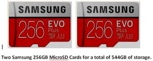 2 Samsung Micro SD Cards.jpg