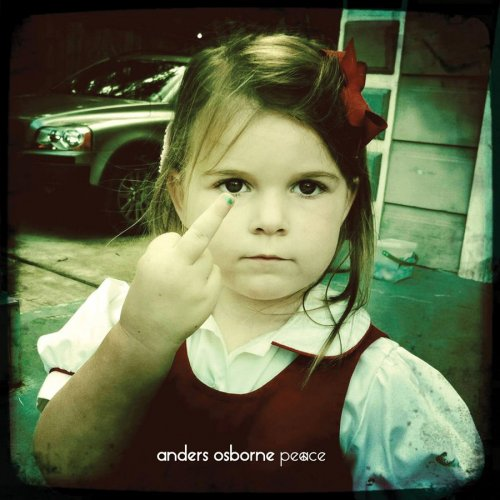 Photographer-Unknown-Anders-Osborne-Peace-cover.jpg