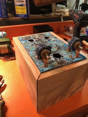 steampunk incubus.jpg