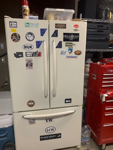 Beer Refridgerator IMG_3168.jpg