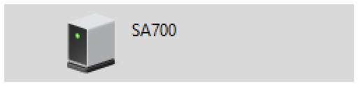 Capture d'écran 2020-06-01 à 12.33.28.png