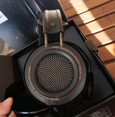Philips Fidelio X2 1.jpg