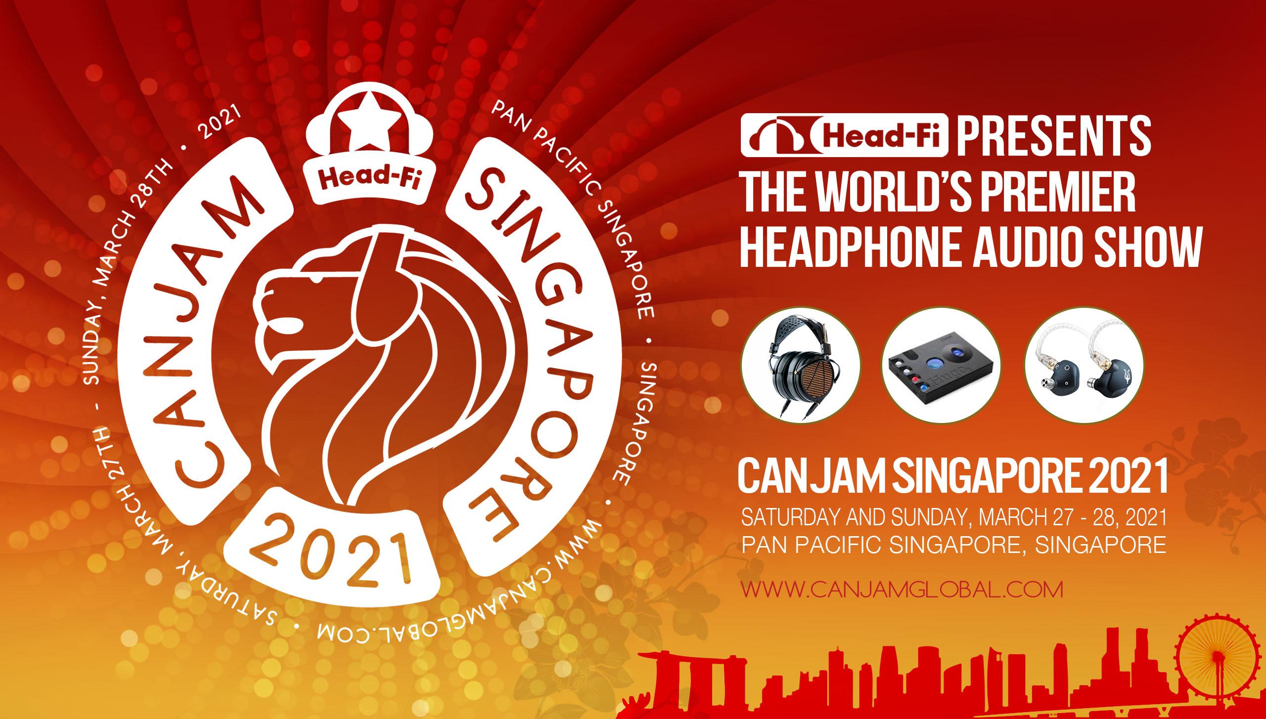 Singapore big banner (2).jpg