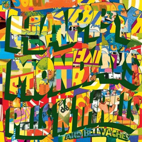 Happy Mondays - Pills 'n' Thrills and Bellyaches.jpg