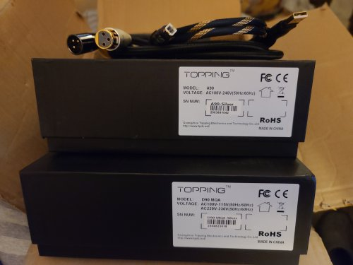 D90 MQA + A90 delivered.jpg