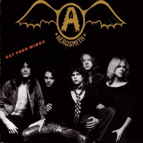 Aerosmith_Wings.jpg