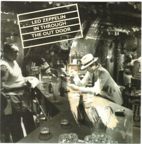 In Through The Out Door_Led Zeppelin.jpg