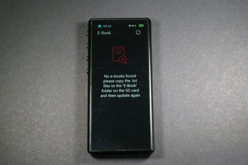 IMGP4984.JPG