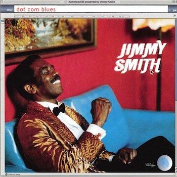 Jimmy Smith_Dot Com Blues.jpg