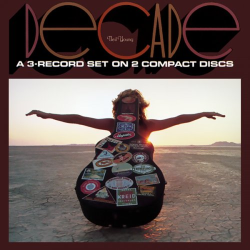 Neil Young - Decade Disc 1.jpg