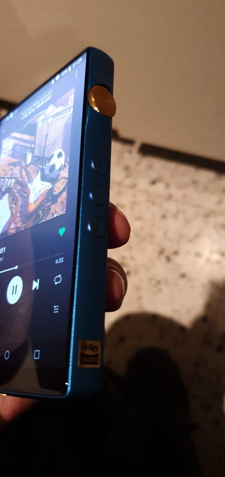 WhatsApp Image 2020-06-02 at 21.29.12.jpeg