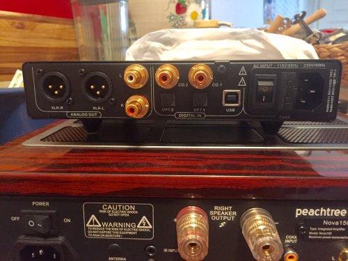 BA5E126C-3CF3-4958-A59A-04C3434AF2B5.jpeg