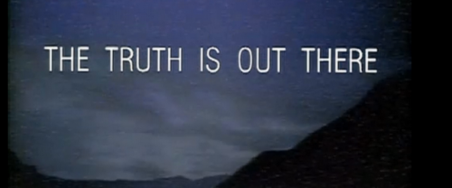 the-truth-is-out-there.png