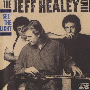 Jeff Healey_See The Light.jpg