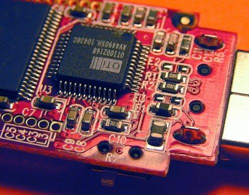 Smt_closeup.jpg