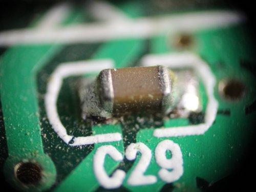 SMD_capacitor.jpg