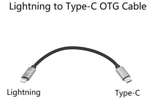Capture Lightning to USB-C OTG.JPG