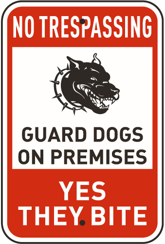 Dog Signs 2.png