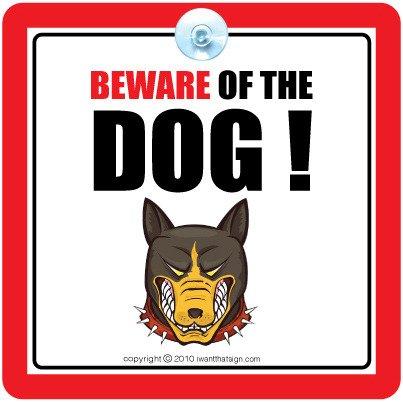 Dog Signs 3.jpg