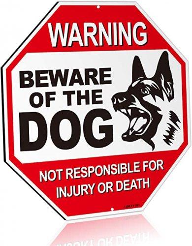 Dog Signs 4.jpg
