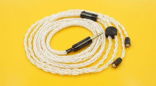 Penon OS849 premium IEM cables