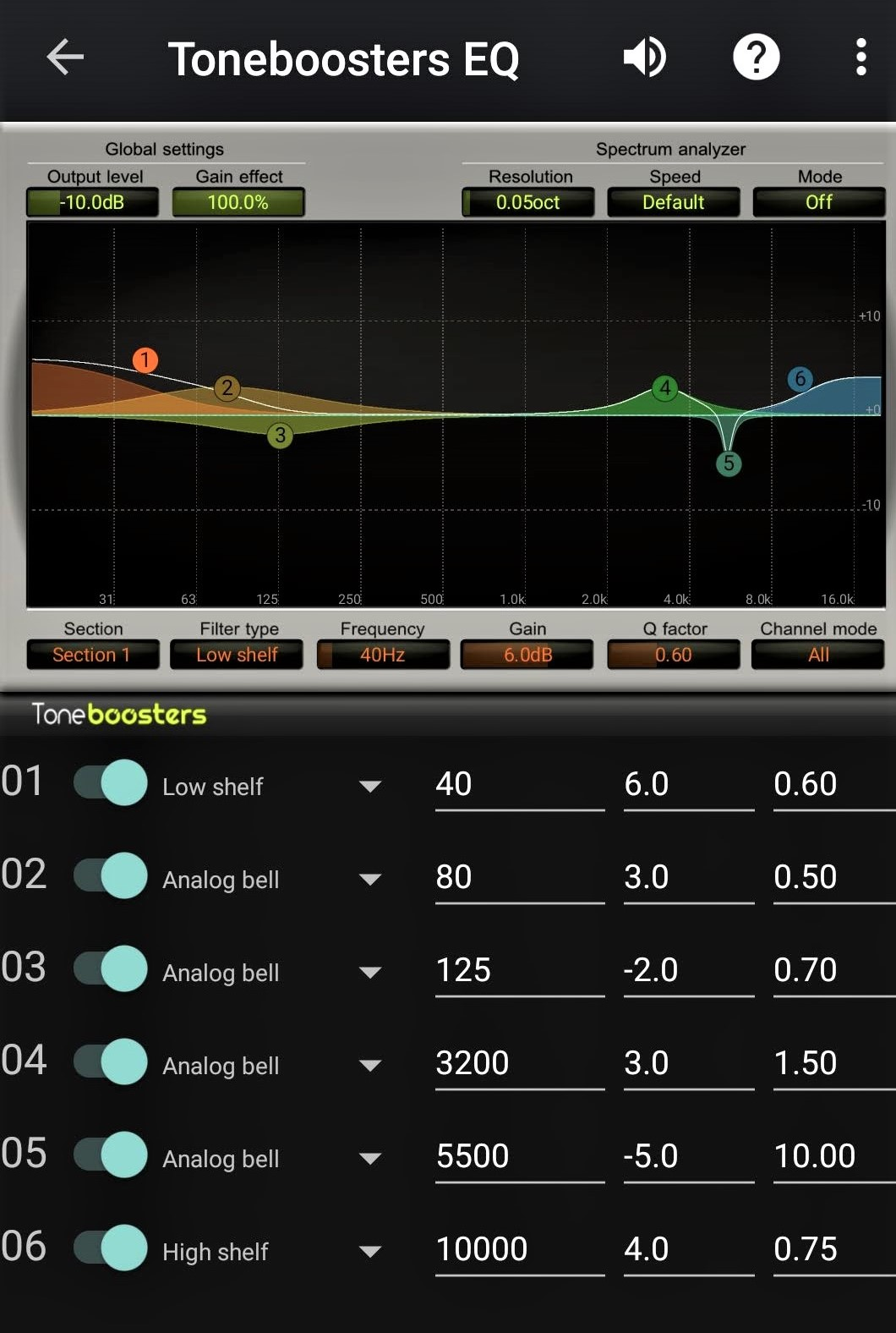 Screenshot_2020-05-29-15-13-49-603_com.extreamsd.usbaudioplayerpro.jpg