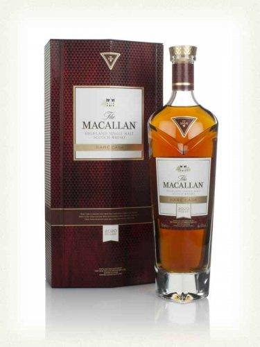 the-macallan-rare-cask-whisky.jpg